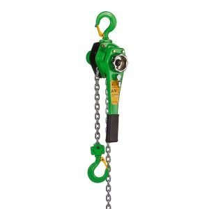 Hoist Equipment Suppliers | Chains | Rope | Safety | Ireland