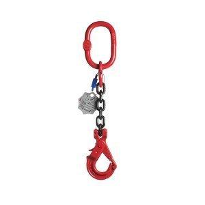 13mm 1 M drop Chain