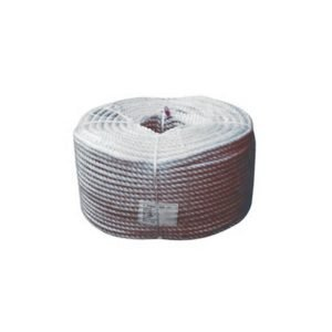 Soft/Wire Rope & Accessories